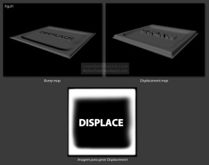 displacement_fig01