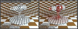 refractionusemaxdistance