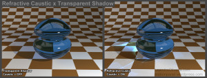 refractivecaustics_x_transparentshadow