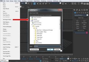 set-project-folder_01