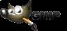 gimp-logo-1
